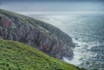 Point Reyes National Seashore I by M-Lewis