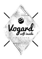 Vogard - Textured by paldipaldi
