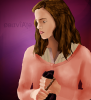 .::OBLIVIATE::. by MysticRavenclaw
