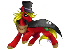 Bic Mac Nightmare night costume by TheKrakenIndustries