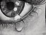 crying eye by muffintop04