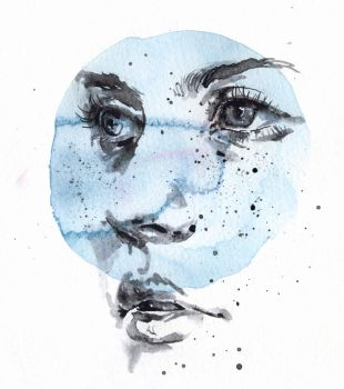small piece 27 by agnes-cecile