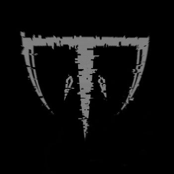 Everfree - Tarby logo for Bandcamp by LapnLook