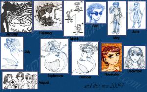 2009 the stuff you didn't see by sapphire-night