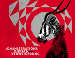 idos red - Administration by Florian-K