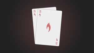 ace_of_bunsenlabs_wallpaper_by_addy_dclxvi-dbl881q.png