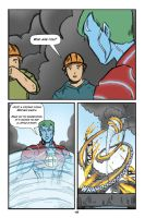 New Planeteers-01 pages 48 by MrTom01