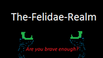 The-Felidae-Realm Icon by melfurny