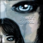 STREET SCHOOL (detail) by Vic4U