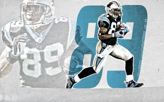 steve smith wallpaper 4 by jb-online