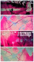 large textures pat 09 by anliah