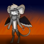 Confused by Elitarymouse