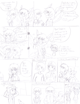 DXT SPCTR - Page 2 by StarXrossed