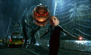 Raph Is Not Amused by LordGojira