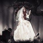 Swing of memories by Shades-Of-Lethe