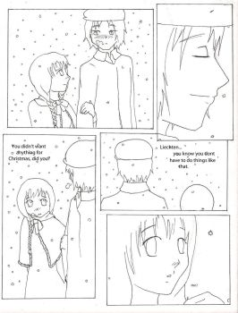 Christmas Fancomic- 2 by Pika-Superkiwi