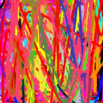 Abstract by linso2008
