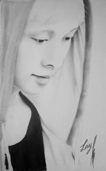 LAY by song-yoonah