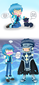 Aoba Needs Some Assistance by sugaryDragon413