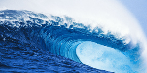 waves by aceletrules-adopts
