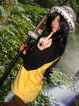ACon 2013 - One Piece Trafalgar Law Chronicles 08 by ChristianPrime1-Bot