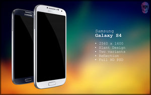download rar files samsung galaxy s