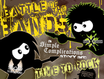 SC: Ch.42 - Battle of the Bands by simpleCOMICS
