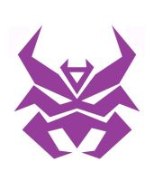 Insecticons Symbol by Iskander77