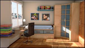 Teen Rooms Filter By 105