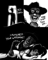 That darn woody by Amazing-Toaster