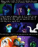 The Stars Will Fall: Page 24 by sharpieboss