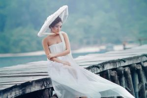 nasution by styvop