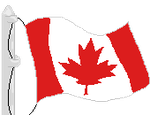 Request - Canada flag by DibFan4LifeX3