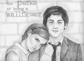 Perks by eleven-spinning