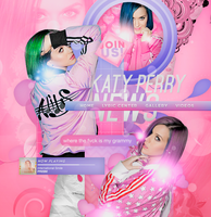 KP NEWS by Thearchetypes