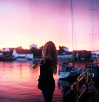 Port-side Wanderlust by nile-can-too