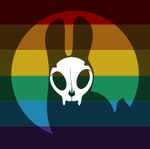 Skullbytes180x180 by Lunitaire
