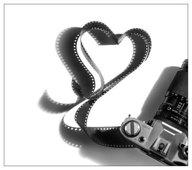 -for the love of film- by fangedfem