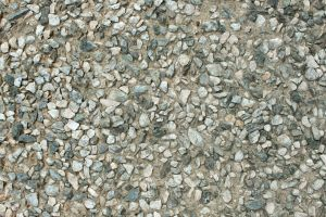 Stone Texture - 14 by AGF81