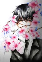 Bs.To Tokyo Ghoul