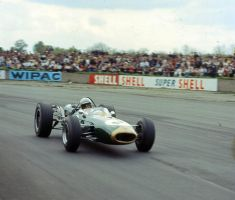 Jack Brabham (Great Britain 1966) by F1-history