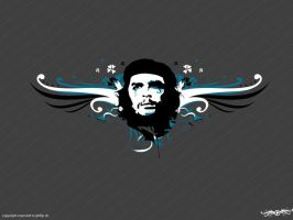 Che by tipp-p