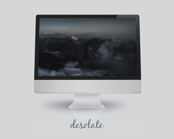 Desolate by PointVision