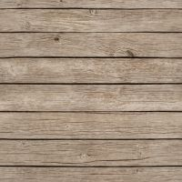 tileable wood texture by ftourini