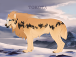 Cheza 20093 by TotemSpirit