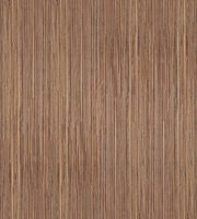 Tileable wood pattern by nicjasno