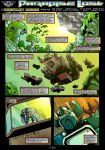 Paradise Lost page 1 by Tf-SeedsOfDeception