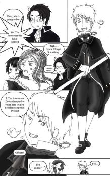APH: Der nussnacker page 4 by emily-fopdp
