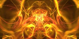 fractal 163 by Silvian25g