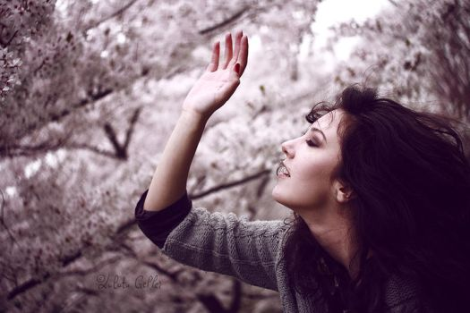Air for life by LuLuTu